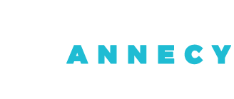 Electriciteannecy.com